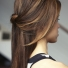 Cascading Up-Do