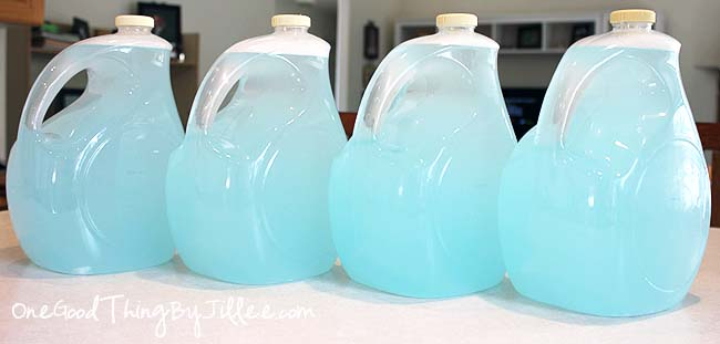 85 Genius Cleaning Hacks For Your Home Momtastic Com