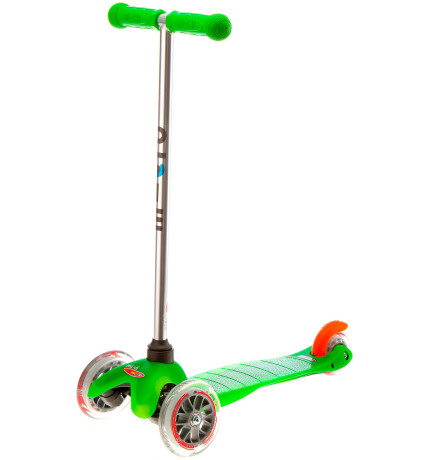 Mini Micro Scooter