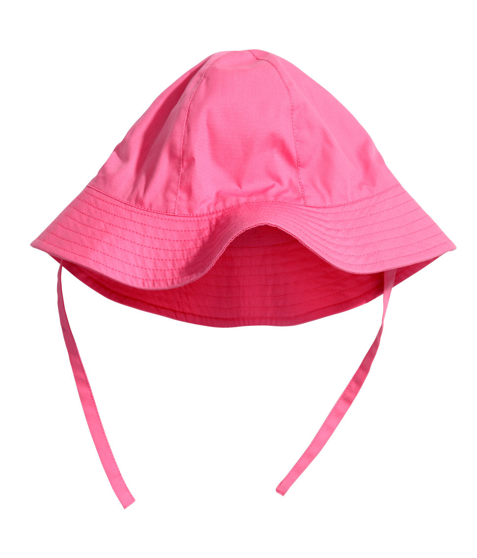 12 Stylish   Protective Summer Hats for Kids 99c4850ea18