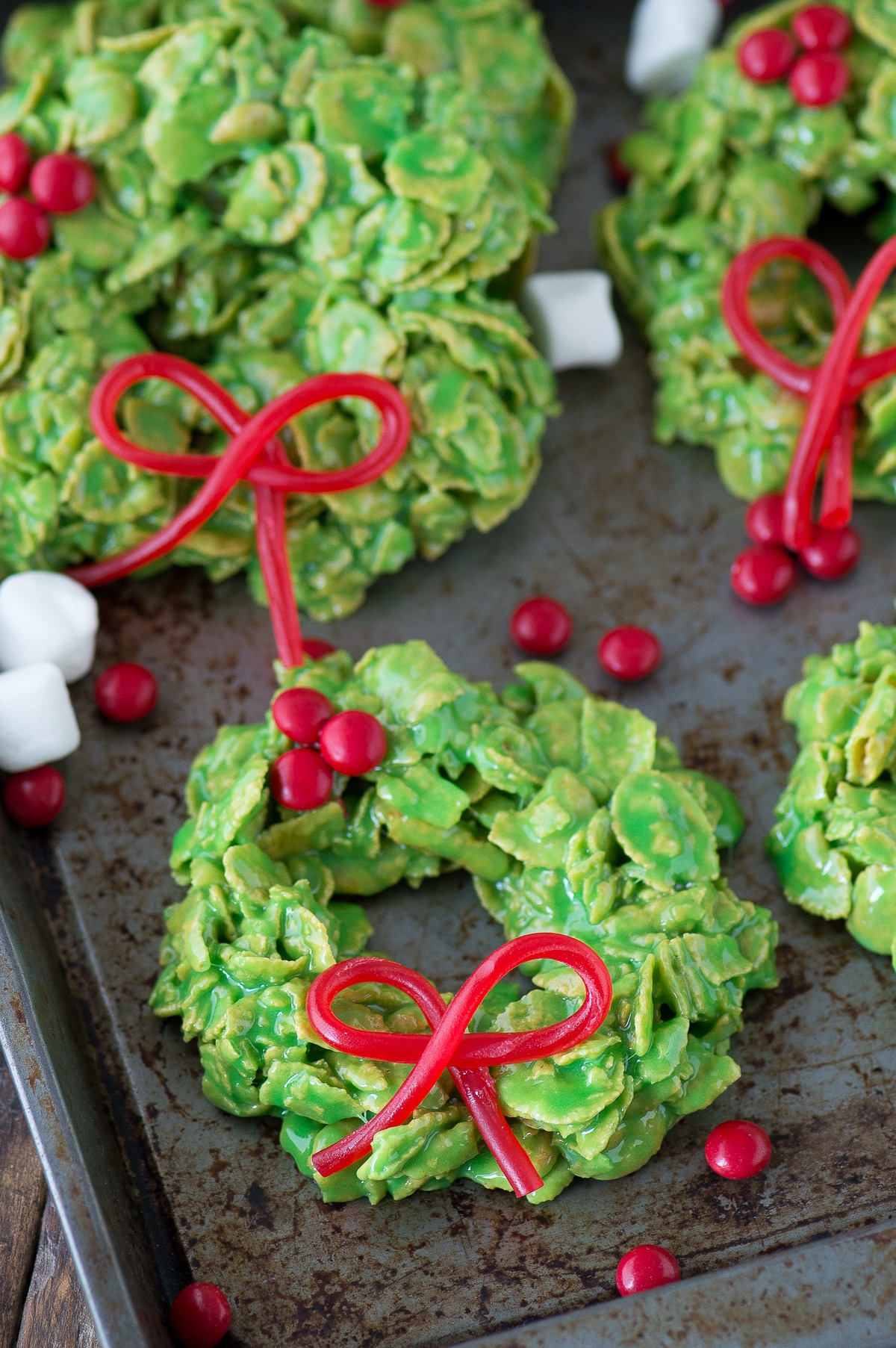 15 Impressive (But Totally Doable) Christmas Cookie Ideas