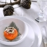 Persimmon Place Settings