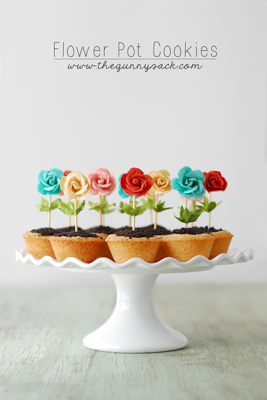 Easy Birthday Cake Decorating Ideas That Only Look Complicated