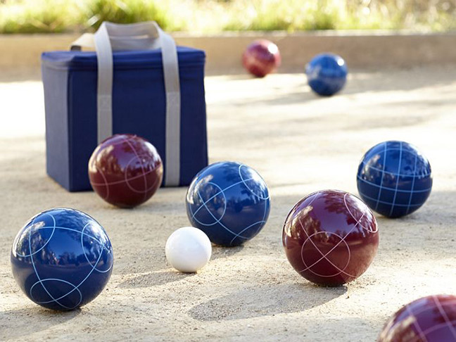 bocce ball bocce ball a classic backyard game official rules at in