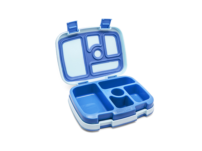 30 Fun Amp Functional Lunch Box Accessories