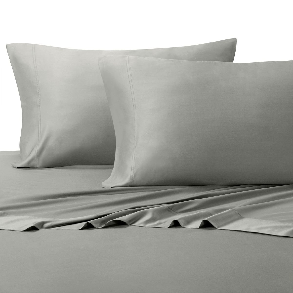 royal hotel 100 rayon from bamboo sheet set - Bamboo Sheets