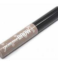 Best Product for Holding Your Brows in Place