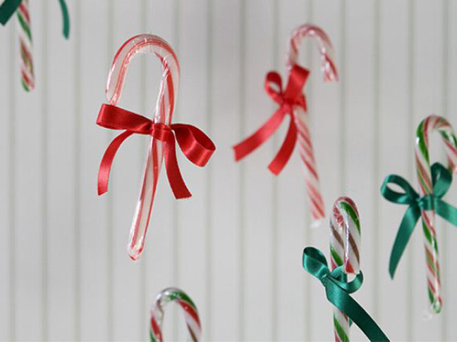 Creative Ways To Use Up Candy Canes Momtastic