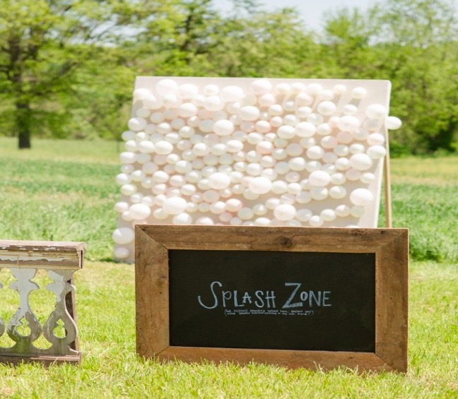 Gender Reveal Party Ideas 30 Epic Ways To Break The News