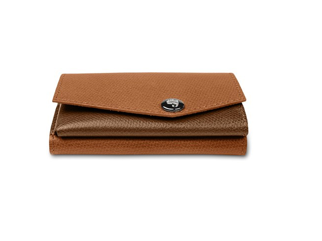 Evernote Wallet