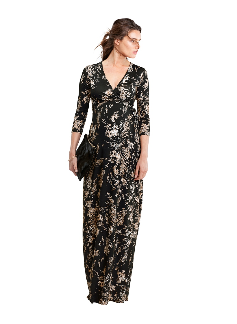 5 stylish maternity dresses for the holidays mocktails in the city ombrellifo Gallery