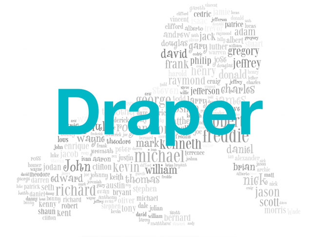 draper cougar women The cougar women battled injuries and depth issues in finishing with a 1-14 record last year  and maritza villapanvo of denver, and natalie peterson of draper,.