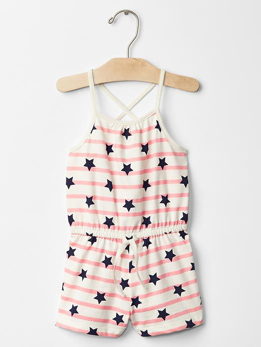 Fourth of july fashion for moms amp kids that s tasteful not tacky