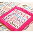 Personalized Baby Blankets