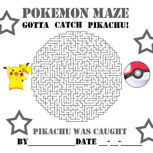 graphic regarding Pokeball Printable identify Pokemon Move Actions and Crafts