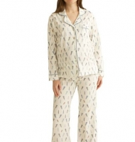 Nursing Friendly Loungewear