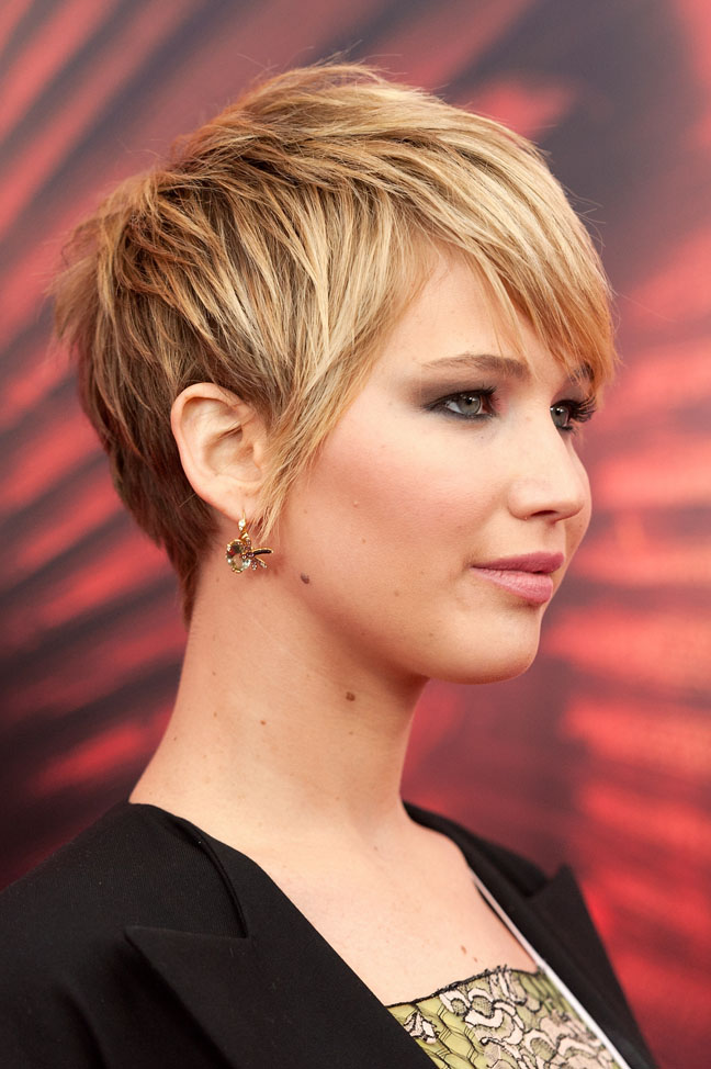 Short Easy Haircuts For Moms Best Short Hair Styles