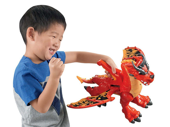 Cool Toys For Boys 2014 : The hottest toys for boys toddlers