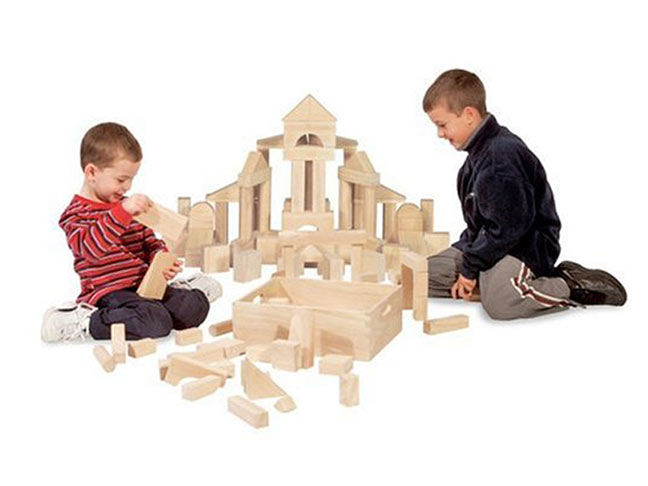 Best Building Toys For Boys : The hottest toys for boys toddlers momtastic