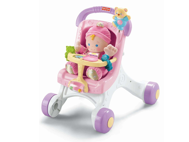 Toys For Girls 8 : The hottest toys for girls age momtastic
